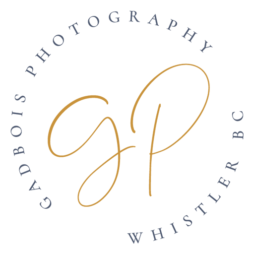 gadbois photography whistler bc badge icon